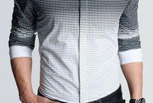Hemd / Shirt