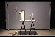 Photography stuff / Ideas for diy photography studio