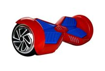 Smart Balance Wheel Online / One stop shop for the hottest hoverboards on the planet >www.smartbalancewheelonilne.com<