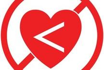 No Love Less / Post Punk Band Houston Texas LOVE MORE