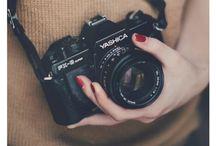 Blogging Tips (www.fashionbydaisy.com)