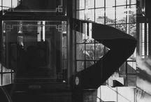 Inspiration - Photography
