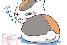 02.Nyanko Sensei