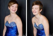Jessica MIchael Photography Glamour Portfolio
