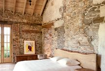 nice rooms / by sal paradiso
