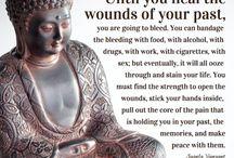 heal yo wound