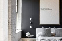 INTERIOR INSPIRATION / interiors | design | lifestyle