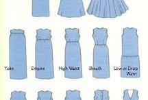 Oblečení / Clothing