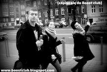 (Boost club - pomysł na lajf} / {nie łaź po mieście} {zapisz się do Boost club}  www.boostclub.blogspot.com
