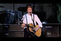 I Love Paul McCartney / Video. Music, Lyrics, News of Paul McCartney! www.paulmccartney.thebestmusicvideo.com