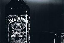 Jack Daniels -_-