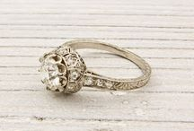 Jewels :)