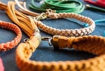 Wearetheneons Jewellery