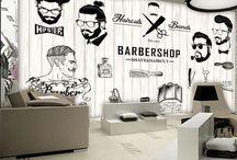 Barbeshop