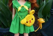 atomaru doll
