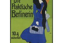 Die Praktische Berlinerin