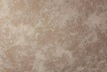 фактура и текстура стен