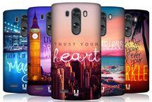 accesorios de móvil