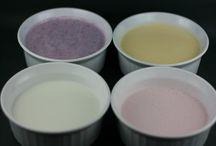 crockpot yoghurt