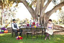 HEAD OVER HEELS WEDDING BLOG / As seen on Perfect Wedding Guide's #Wedding Blog, Head Over Heels (www.headoverheelsweddingblog.com)