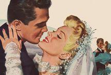vintage love.