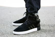 "adidas Tubular Invader ""Black"" (S80241)"