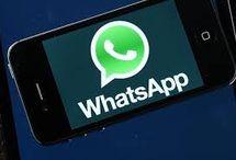 Restaurar as mensagens excluídas Whatsapp / WhatsApp atual é um dos aplicativos de mensagens que é mais popular no tudo mundo com mais de 900 milhões de usuários por mês. Desde quando o Facebook comprou-lo, a quantidade dos usuários de WhatsApp já aumentou muito