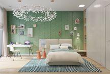 b-bedroom