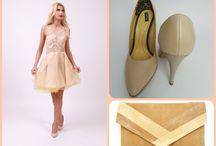 MyFashionizer Outfits & Combos / Elegant, casual, business outfits signed MyFashionizer