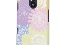 Samsung Cases / Samsung cases from Zazzle. All designed by artists.