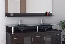 Simply Sinks