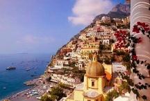 Italia bella :-* / Italy