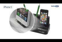 MAS desktop solutions... VIDEO Board