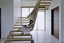 amazing design
