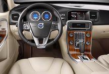 Car Inter.