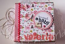 Lovely baby / Artículos para bebés y niños totalmente personalizados