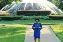 LHE Blog / Articles from LeeHenry Events and Lady Celebrate Blogs