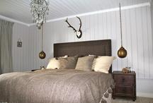 Bedrooms / Bedrooms inspirations