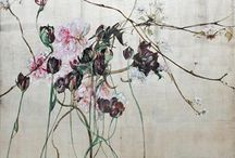 Claire Basler Flowers