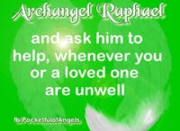 Archangel and  work