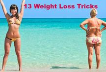 WEIGHT LOSS /  weight loss tips and trcks .... for every one weight loss, weight loss tips ,weight loss recipes weight-loss pills  ,weight loss herbs ,belly fat ,detox
