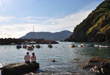 Around the world: Italia / Foto scattate da me