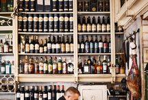 Seville | Foodie Hotspots