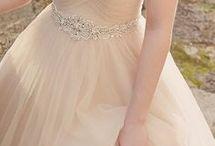 Vestido Valsa