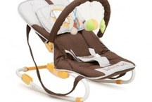 Προίκα Μωρού / καρότσια, σεντόνια, κουβέρτες, μπουρνούζια, καθίσματα αυτοκινήτου, καρεκλάκια, παρκοκρέβατα