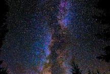 galaxiascelu