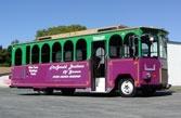 Limos (+Buses, Sedans, Trolleys...)