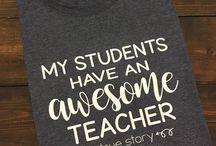 Ευχαριστήριο δώρο για δασκαλα