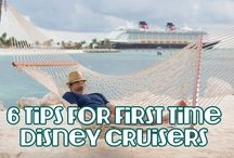 Disney Cruise Tips / Tips, tricks and hints to get the most out of your Disney Cruise vacation.