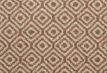 Geometric Carpet, Rugs and Stair runners / Patterned and geometric rugs, carpets and runners